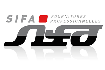 Sifa fournitures professionnelles